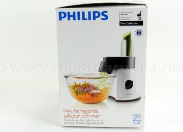 Bimbi Robot Cucina | Suavinex Presenta Link Accessori Elettrici Per La