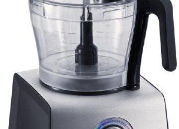 Robot Da Cucina Bimby Prezzi | Robot Da Cucina Bimbi