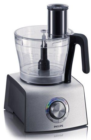 Offerte Bimby Robot Cucina | Robot Da Cucina Kenwood O Bimby Home ...