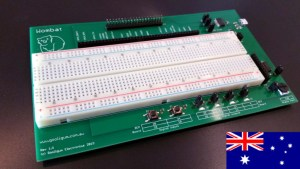 The-Wombat-Board-Prototyping-From-Down-Under2-777x437