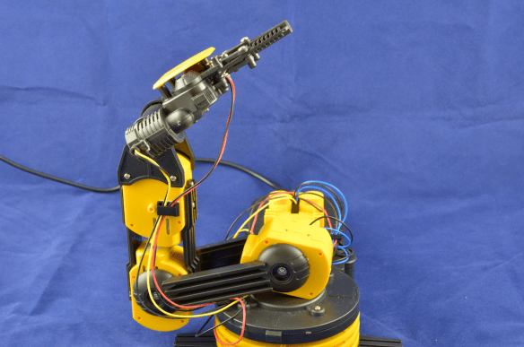 usb-robotic-arm