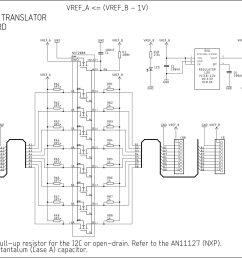 schematic of the circuit click to enlarge wiring diagram home click on the picture to enlarge the schematic [ 2048 x 1446 Pixel ]