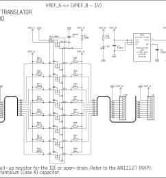 circuit diagram [ 2048 x 1446 Pixel ]