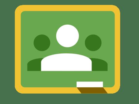 Novedades en Google Classroom