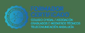 Formadores Certificados