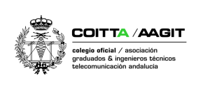 Logo_COITTA
