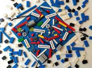 Wedo_piezas_Lego