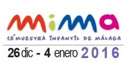 MIMA 2016