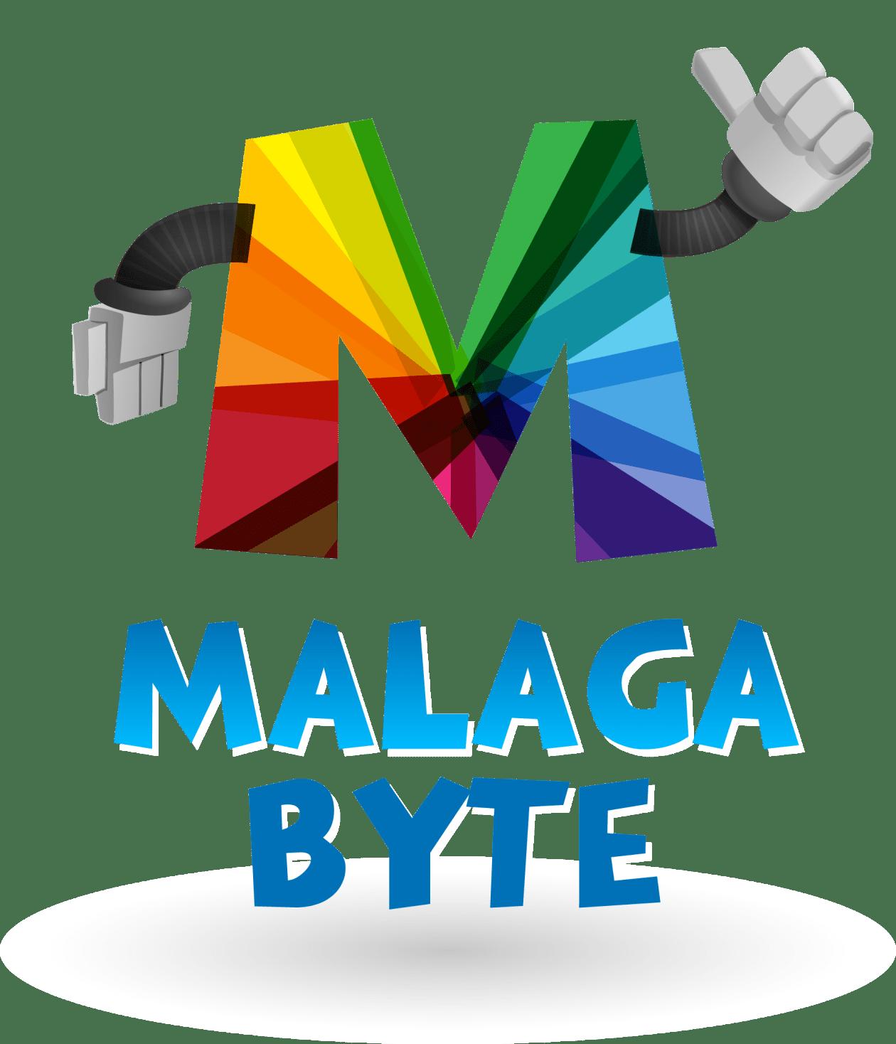 MALAGABYTE