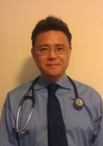 Dr. Joon Song Gynecologist