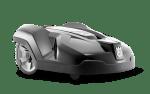 Robot Cortacésped Automower 420