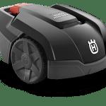 Robot Cortacésped Automower 105
