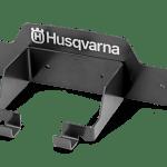 Colgador de pared para robot cortacésped automático automower