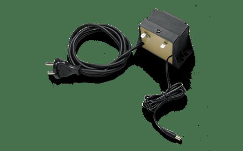 Generador de carga 210