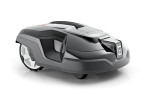 Robot Cortacésped Automower 310