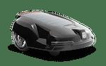 Comparativa-Robot-Cortacesped-Automatico-Automower-Hibrido-solar