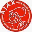 Ajax con robot cortacésped bigmow