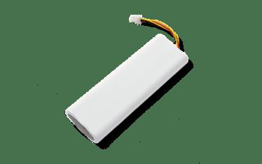 Batería para Automower