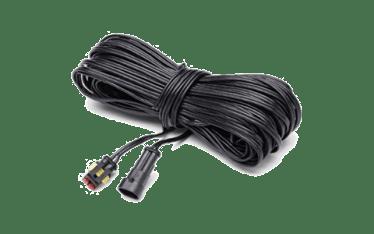 Cable de baja tensión Automower