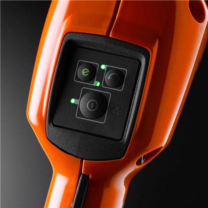 Herramientas a Batería - Bajo consumo