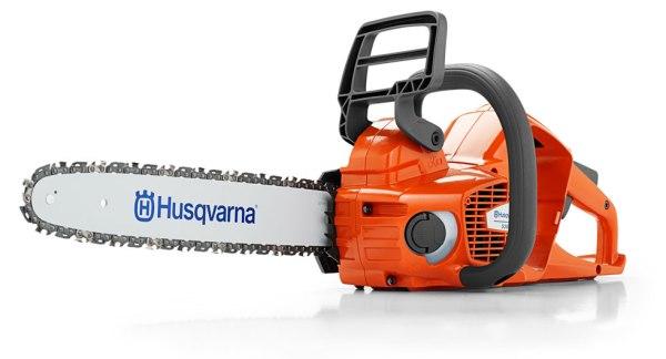 Motosierra Husqvarna 536Li XP