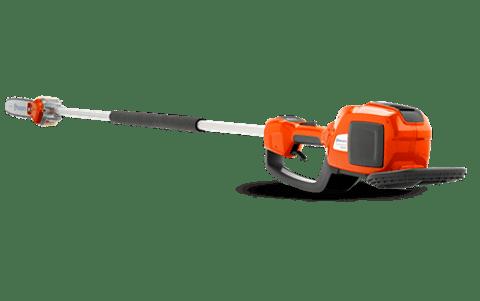 Podadora Husqvarna 536 LIP4