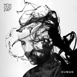 FLDSV001-Max-Cooper-Human-Cover-750