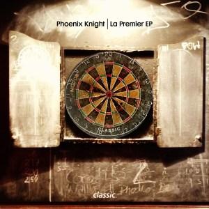 La Premier EP 1500x1500