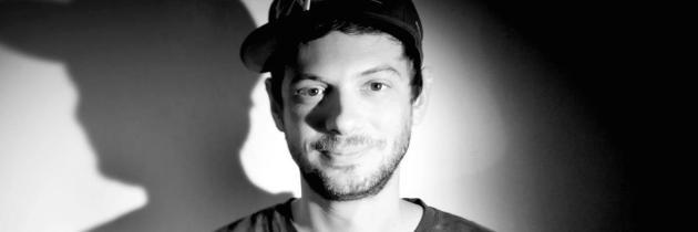Spotlight On: Sacha Robotti