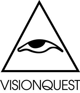 Visionquest Logo