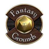 fantasyGrounds