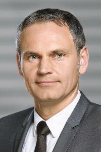 Dr._Oliver_Blume_CEO_Porsche_AG