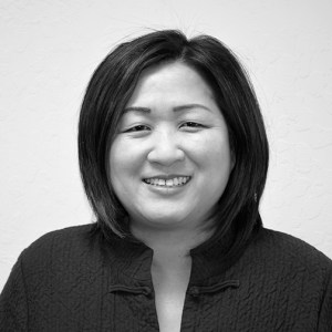 Peggy Fong, Fetch Robotics