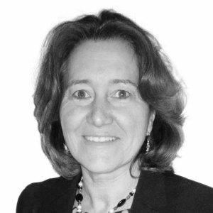 Rita Brunk genfour