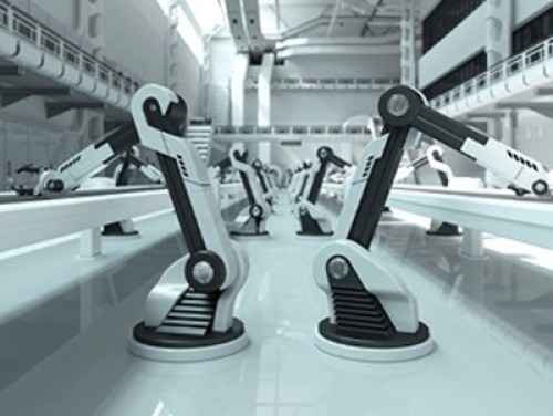 robotics and autonomous systems transforming-our-future
