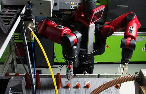 rethink-robotics-baxter