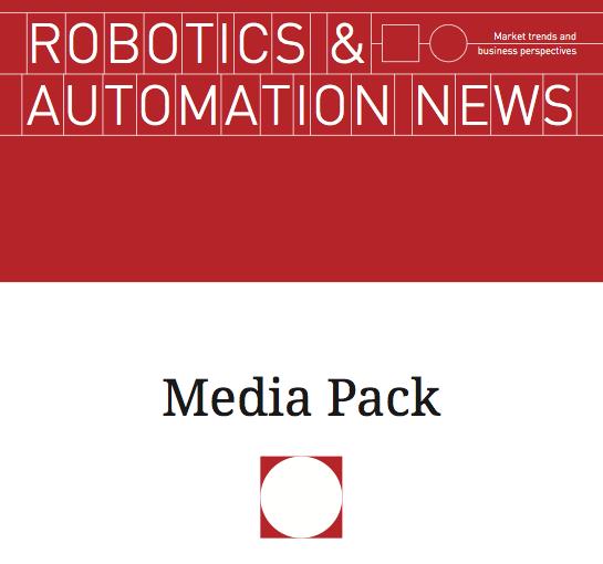 media pack