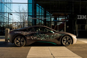bmw-group-starts-research-with-ibm-watson-cognitive-computing small 3