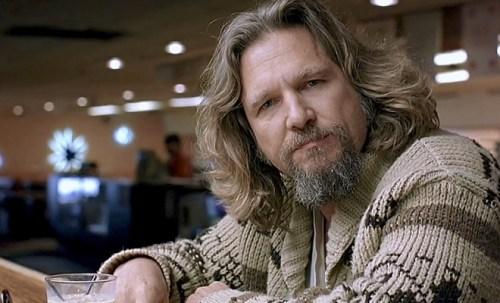 Lebowski-Jeff-Bridges