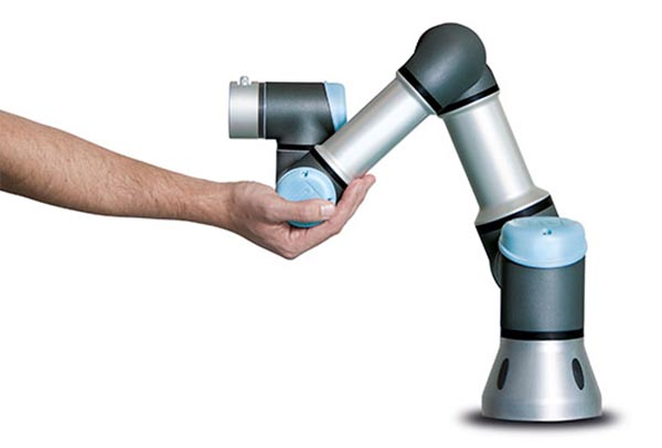 Universal Robots strengthens its partner network in Malaysia