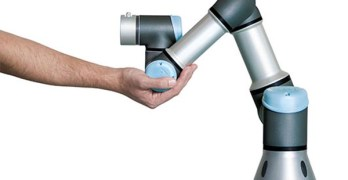 Universal Robots Academy now offers training in Korean and Japanese