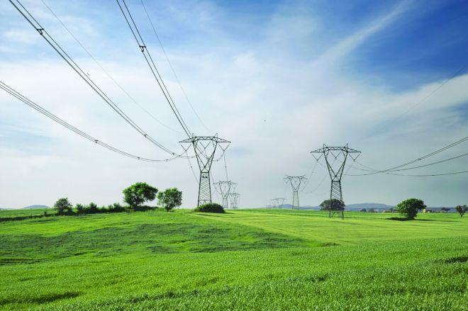 power_poles11-1600x1600