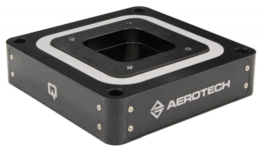 aerotech-qnp3_pr0417a_hires