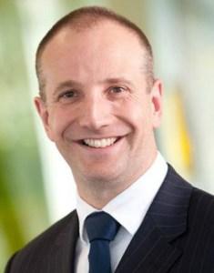 Chris Rogers, global trade and logistics data analyst, Panjiva