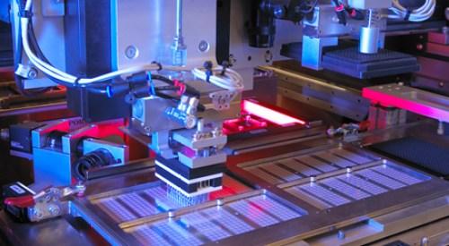 ats automation medical diagnostics