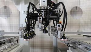 sepro_automation_