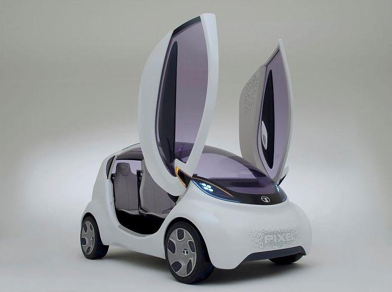 tata-motors-driverless-passenger-car