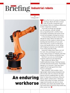 01-industrial-robots-1