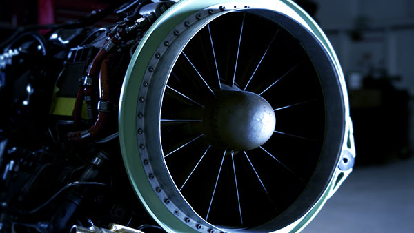 boom-supersonic-engine