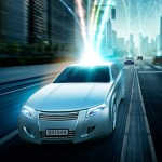 Denso increases stake in microcontroller firm Renesas